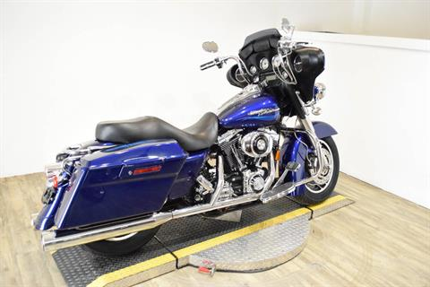 2006 Harley-Davidson Street Glide™ in Wauconda, Illinois - Photo 11