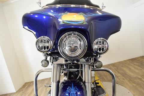 2006 Harley-Davidson Street Glide™ in Wauconda, Illinois - Photo 15