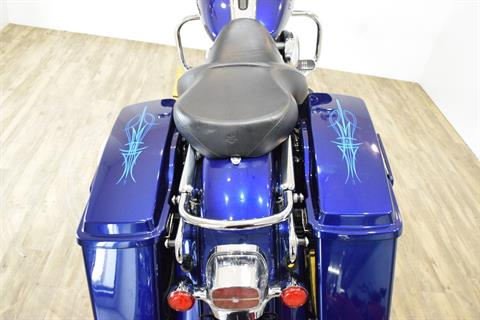 2006 Harley-Davidson Street Glide™ in Wauconda, Illinois - Photo 29