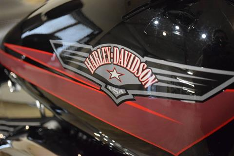 2007 Harley-Davidson FATBOY in Wauconda, Illinois - Photo 5