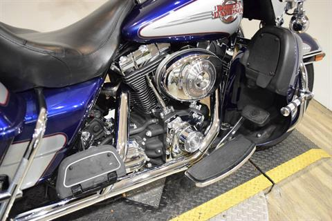 2006 Harley-Davidson Ultra Classic® Electra Glide® in Wauconda, Illinois - Photo 6