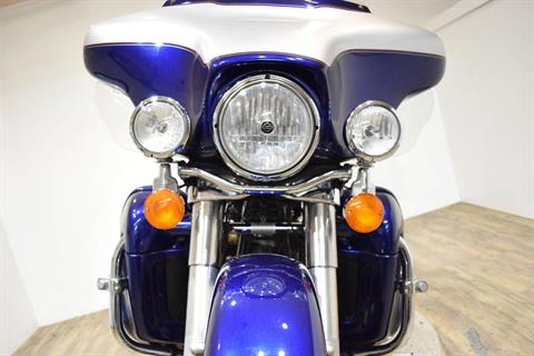 2006 Harley-Davidson Ultra Classic® Electra Glide® in Wauconda, Illinois - Photo 12