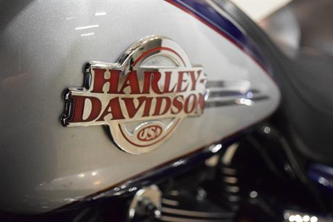 2006 Harley-Davidson Ultra Classic® Electra Glide® in Wauconda, Illinois - Photo 20