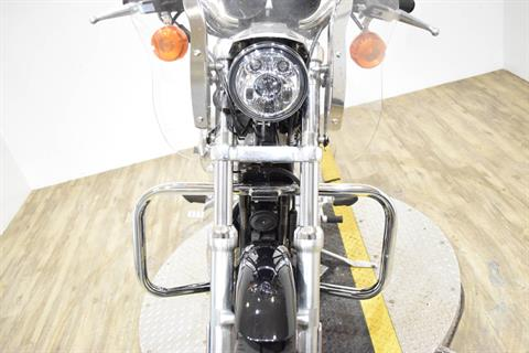 2000 Harley-Davidson XLH Sportster® 883 in Wauconda, Illinois - Photo 13