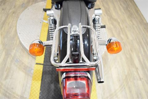 2000 Harley-Davidson XLH Sportster® 883 in Wauconda, Illinois - Photo 27