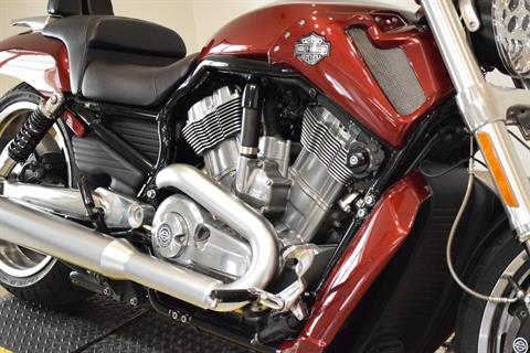 2009 Harley-Davidson V-Rod® Muscle™ in Wauconda, Illinois - Photo 4