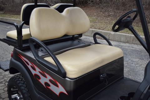 2013 Club Car Electric Golf Cart in Wauconda, Illinois - Photo 4