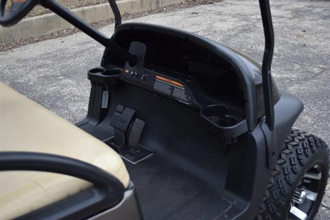 2013 Club Car Electric Golf Cart in Wauconda, Illinois - Photo 5