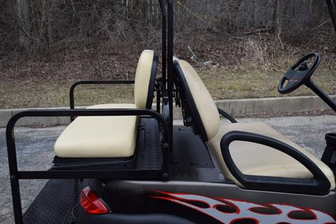 2013 Club Car Electric Golf Cart in Wauconda, Illinois - Photo 6