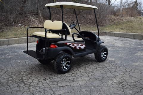 2013 Club Car Electric Golf Cart in Wauconda, Illinois - Photo 8