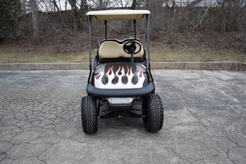 2013 Club Car Electric Golf Cart in Wauconda, Illinois - Photo 9