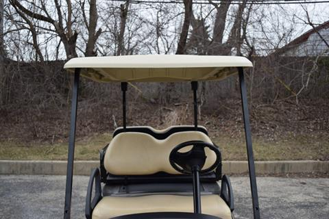 2013 Club Car Electric Golf Cart in Wauconda, Illinois - Photo 14