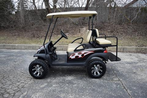 2013 Club Car Electric Golf Cart in Wauconda, Illinois - Photo 15