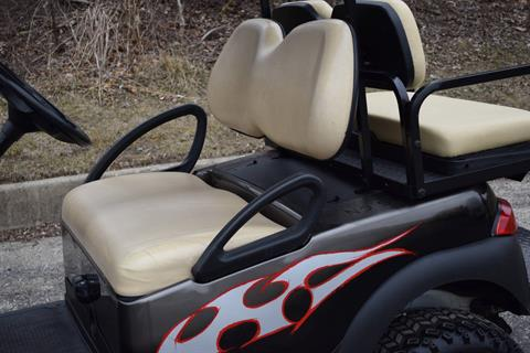 2013 Club Car Electric Golf Cart in Wauconda, Illinois - Photo 18