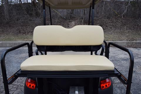 2013 Club Car Electric Golf Cart in Wauconda, Illinois - Photo 26