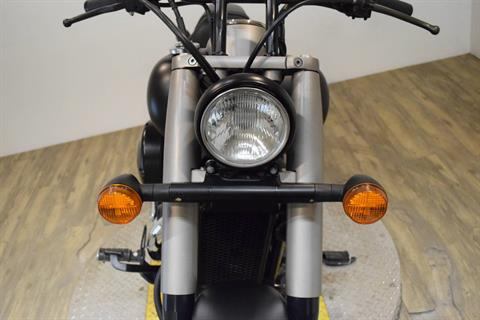 2013 Honda Shadow® Phantom in Wauconda, Illinois - Photo 12