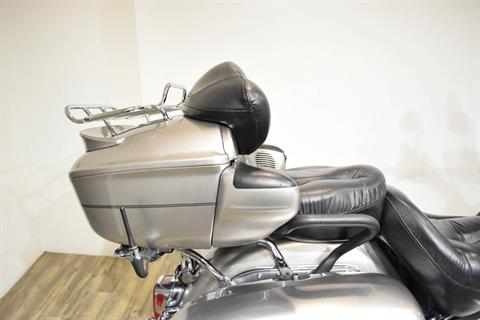 2005 Yamaha Royal Star® Venture in Wauconda, Illinois - Photo 7