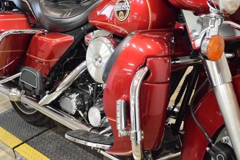 1994 Harley-Davidson ULTRA CLASSIC in Wauconda, Illinois - Photo 4