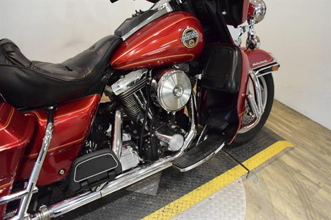 1994 Harley-Davidson ULTRA CLASSIC in Wauconda, Illinois - Photo 6