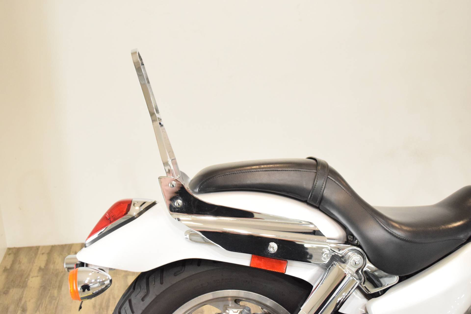 2007 Honda VTX 1300 in Wauconda, Illinois - Photo 7