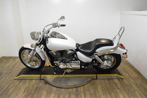 2007 Honda VTX 1300 in Wauconda, Illinois - Photo 15