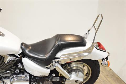 2007 Honda VTX 1300 in Wauconda, Illinois - Photo 17