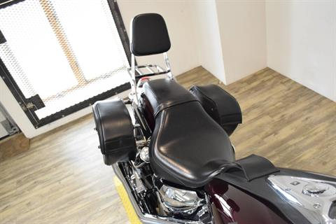 2007 Honda VTX™1300C in Wauconda, Illinois - Photo 6