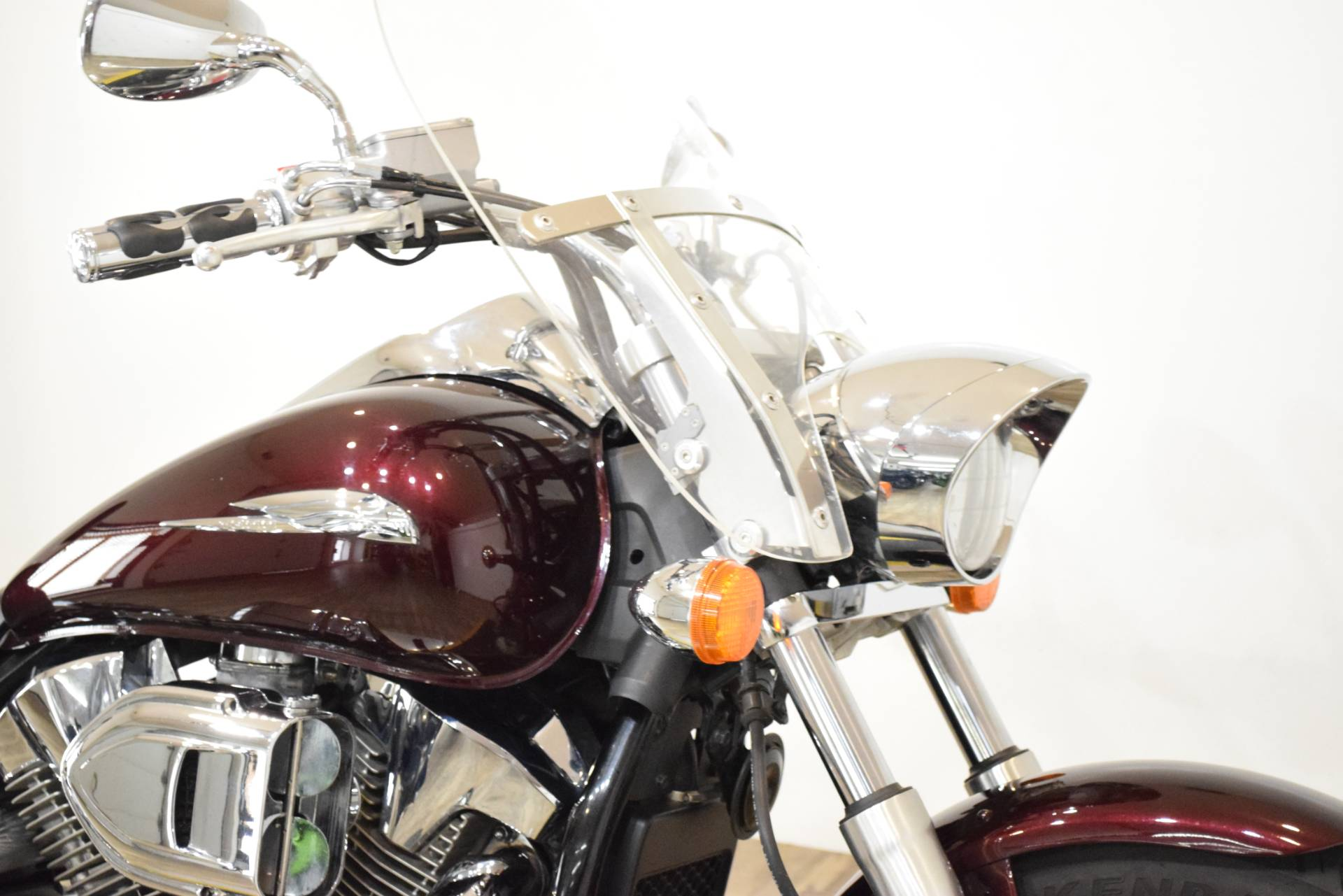 2007 Honda VTX™1300C in Wauconda, Illinois