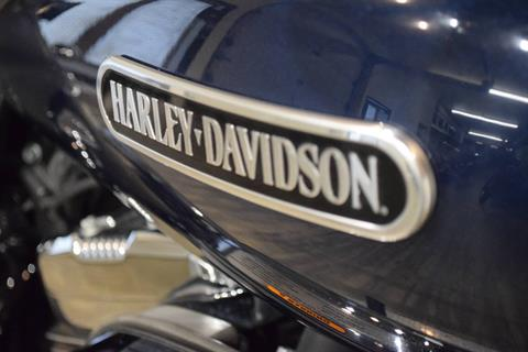 2008 Harley-Davidson Sportster® 1200 Low in Wauconda, Illinois - Photo 5
