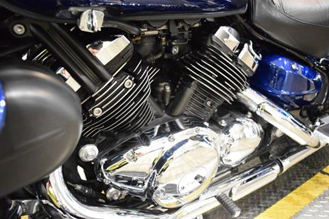 2011 Yamaha Royal Star Venture S in Wauconda, Illinois - Photo 19