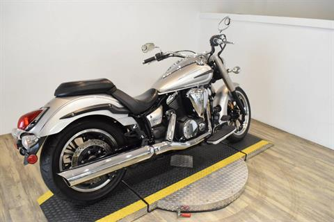 2012 Yamaha V Star 950  in Wauconda, Illinois - Photo 10
