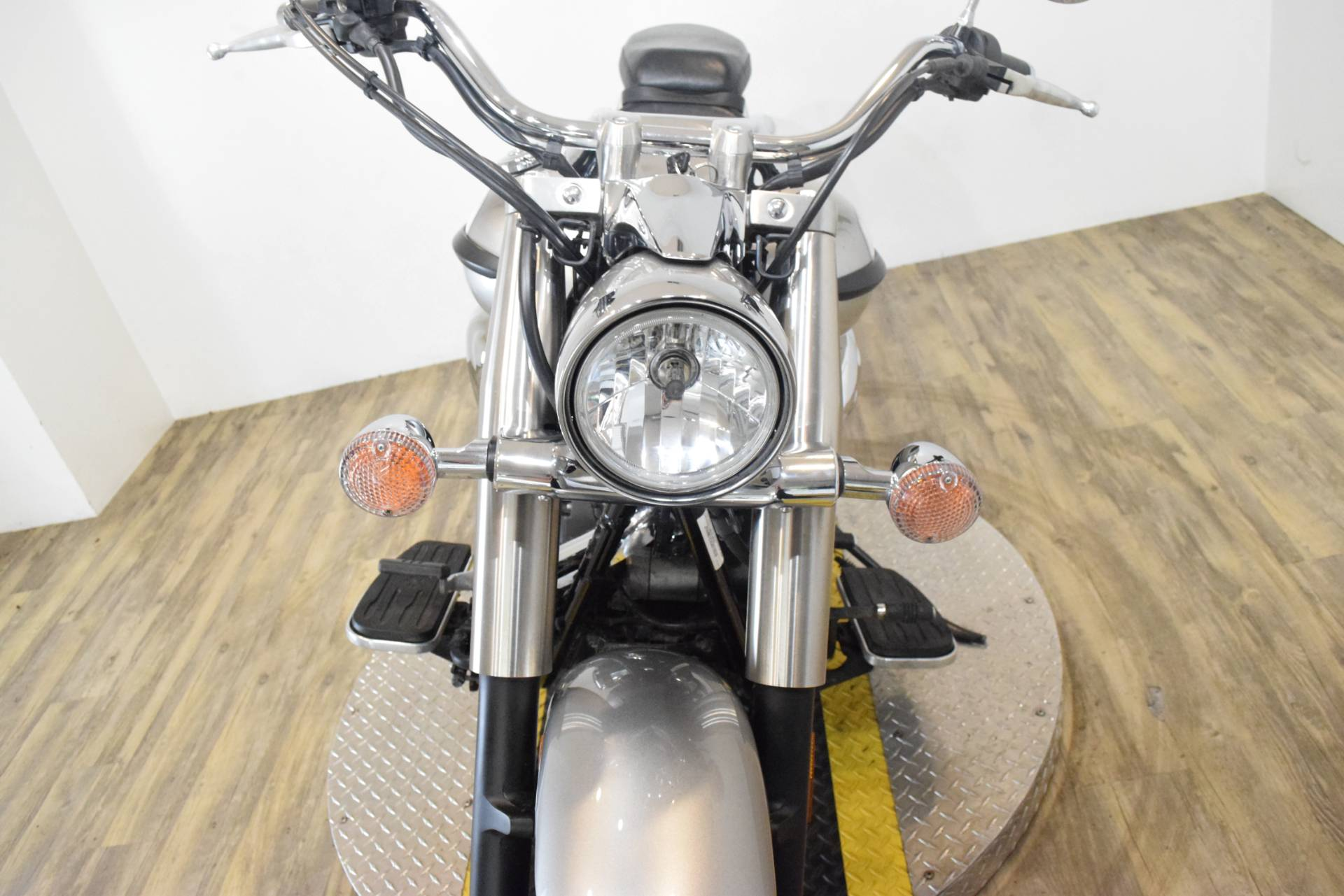 2012 Yamaha V Star 950  in Wauconda, Illinois - Photo 13