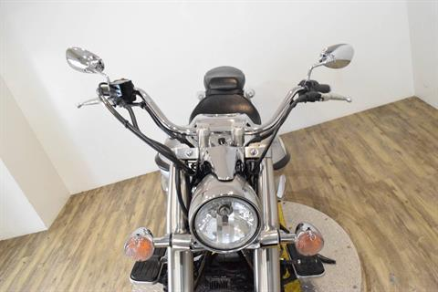 2012 Yamaha V Star 950  in Wauconda, Illinois - Photo 14