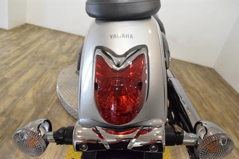2012 Yamaha V Star 950  in Wauconda, Illinois - Photo 26