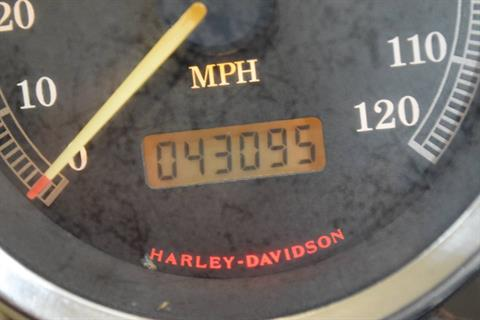 2000 Harley-Davidson Dyna Convertible in Wauconda, Illinois - Photo 30