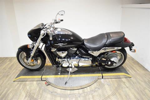 2009 Suzuki Boulevard M90 in Wauconda, Illinois - Photo 14