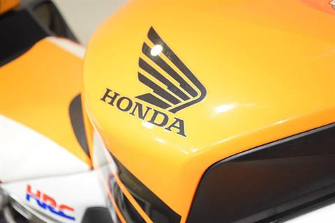 2007 Honda CBR®1000RR in Wauconda, Illinois - Photo 5