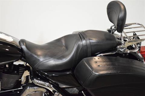 2004 Harley-Davidson FLHRS/FLHRSI Road King® Custom in Wauconda, Illinois - Photo 17