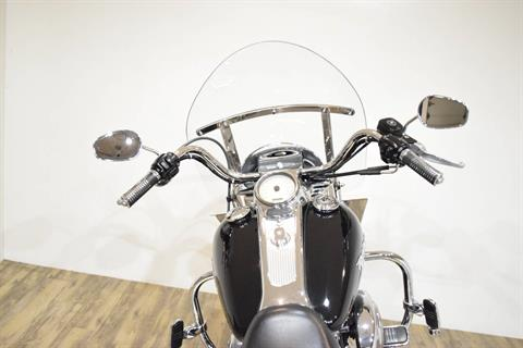 2004 Harley-Davidson FLHRS/FLHRSI Road King® Custom in Wauconda, Illinois - Photo 28