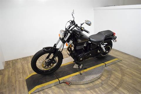 2017 Suzuki Boulevard S40 in Wauconda, Illinois - Photo 22