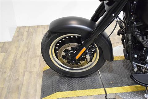 2016 Harley-Davidson Fat Boy® S in Wauconda, Illinois - Photo 21
