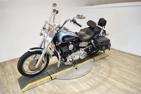 2007 Harley-Davidson Dyna® Low Rider® in Wauconda, Illinois - Photo 22