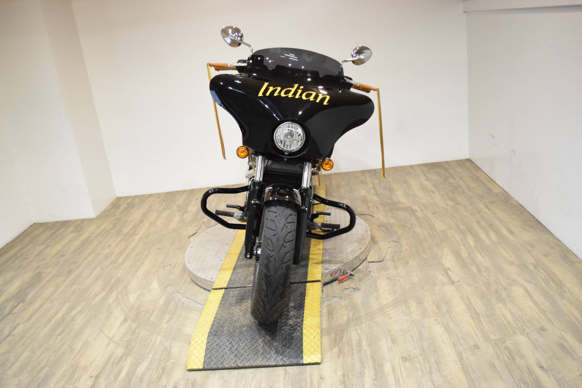 2018 Indian Scout® in Wauconda, Illinois - Photo 10
