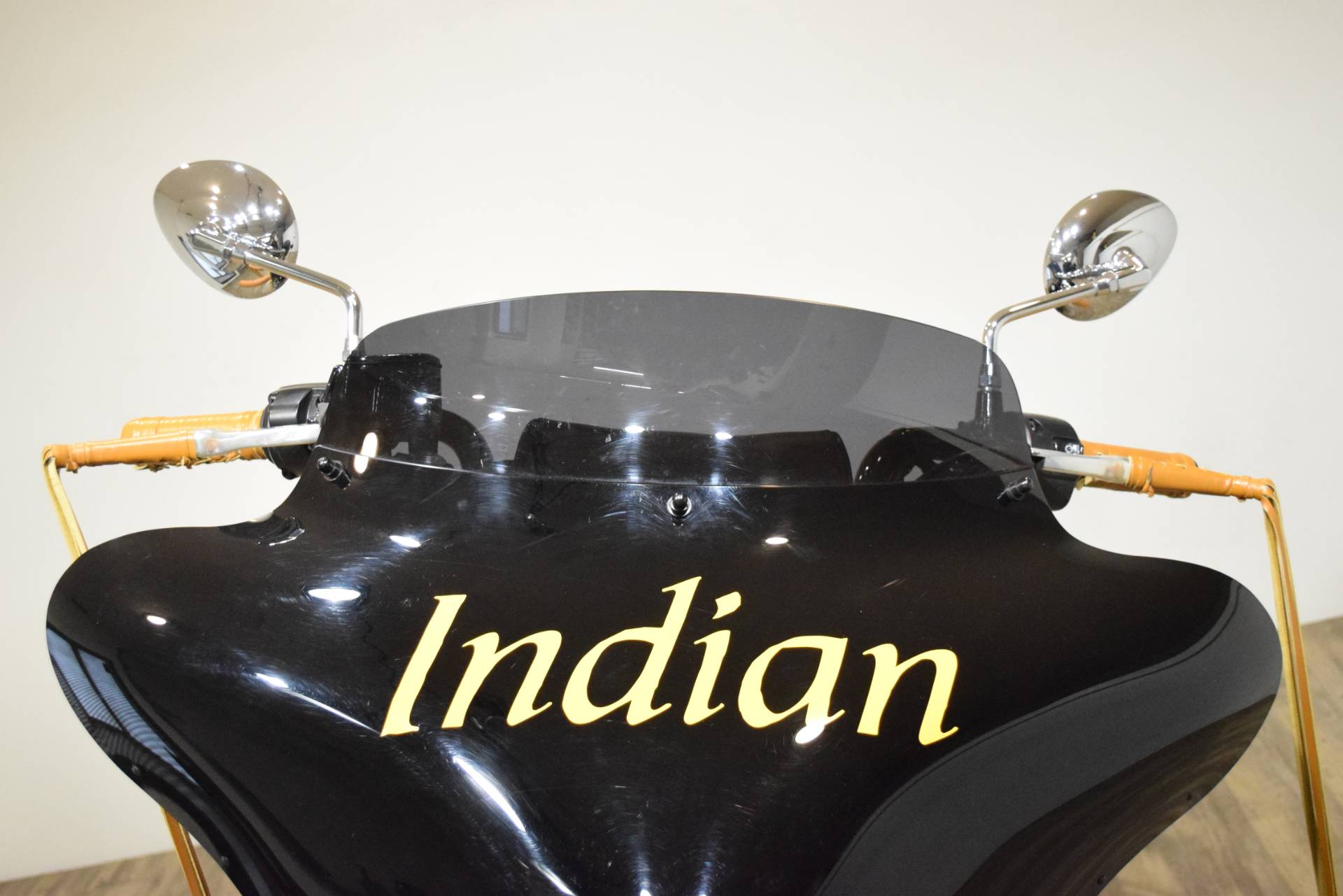 2018 Indian Scout® in Wauconda, Illinois - Photo 13