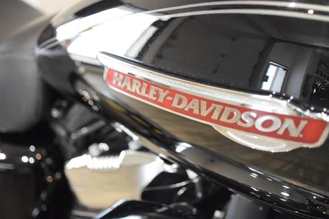 2008 Harley-Davidson Sportster® 1200 Custom in Wauconda, Illinois - Photo 5