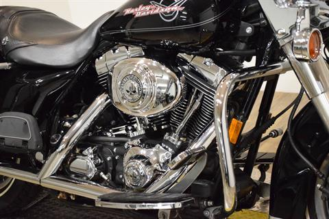 2005 Harley-Davidson FLHRCI Road King® Classic in Wauconda, Illinois