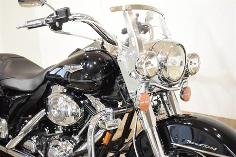 2005 Harley-Davidson FLHRCI Road King® Classic in Wauconda, Illinois - Photo 3