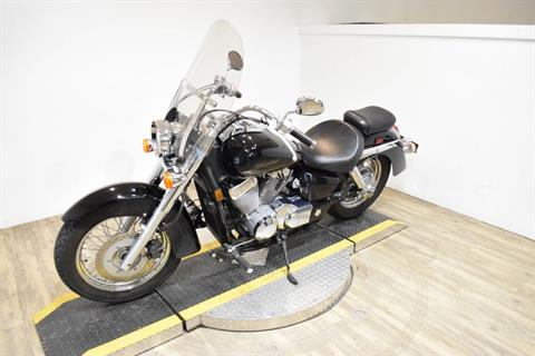2004 Honda Shadow Aero in Wauconda, Illinois - Photo 23