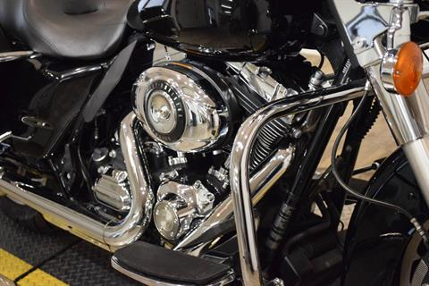2013 Harley-Davidson Police Electra Glide® in Wauconda, Illinois - Photo 4