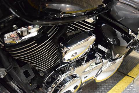 2007 Suzuki Boulevard C50 in Wauconda, Illinois - Photo 19